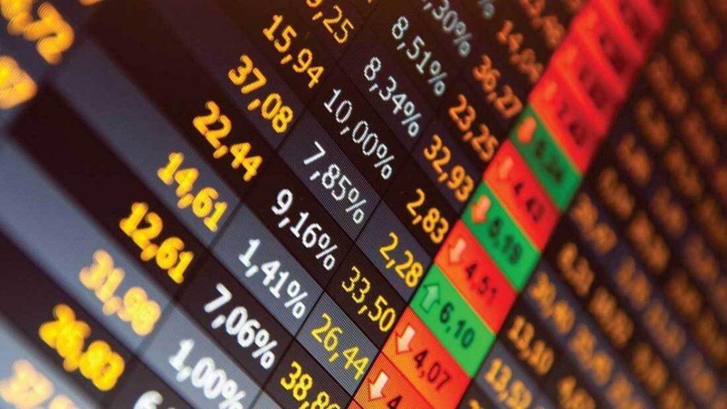 لزوم حسابرسی مالی شرکت های پذیرفته شده و یا متقاضی بورس و توابع آن ها
