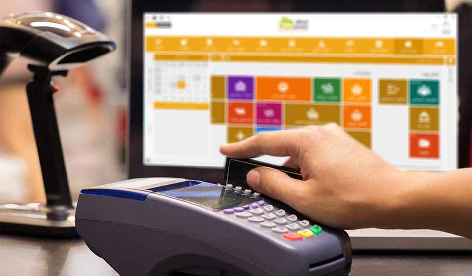 چرا باید از نرمافزار حسابداری فروشگاهی استفاده کنیم؟