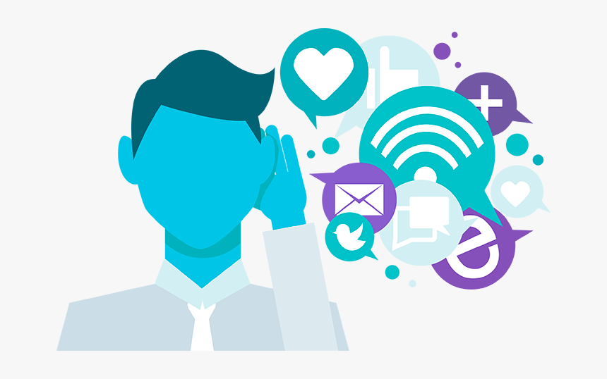 چرا گوش دادن فعال در محیط کار مهم است؟