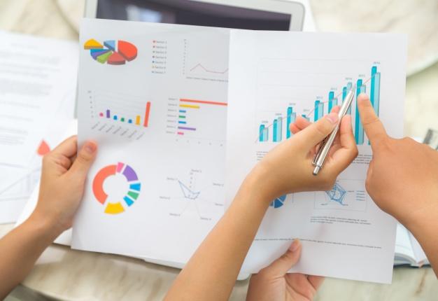 نکات مهم در اصول آموزش حسابداری شرکت های بازرگانی