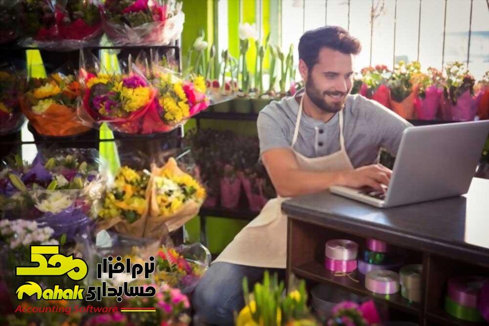 مزایای بهترین نرم افزار حسابداری برای مغازه