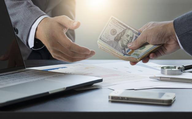 آموزش حسابداری شرکت های بازرگانی ( پیگیر هزینه ها باشید)