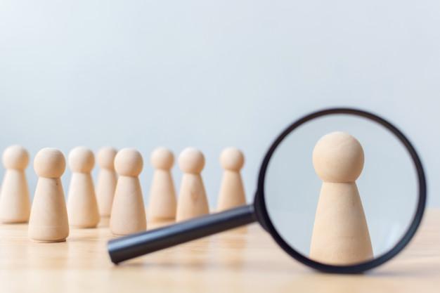 کاهش خطر از دست دادن مشتری
