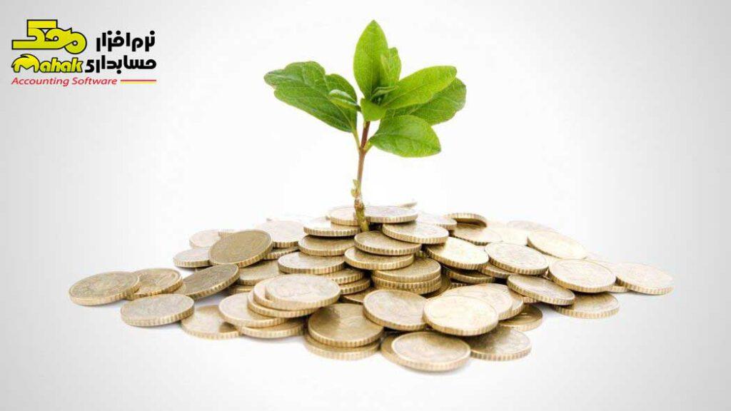 جذب سرمایه برای راه اندازی مغازه کیف و کفش