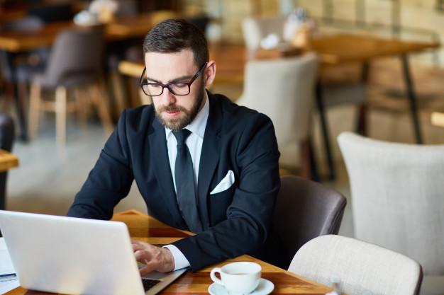 راهنمای حسابداری رستوران