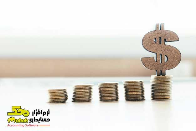 مزایای حسابداری دیجیتال؟