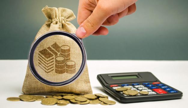 درآمد کارگاههای تولیدی در حسابداری تولیدی
