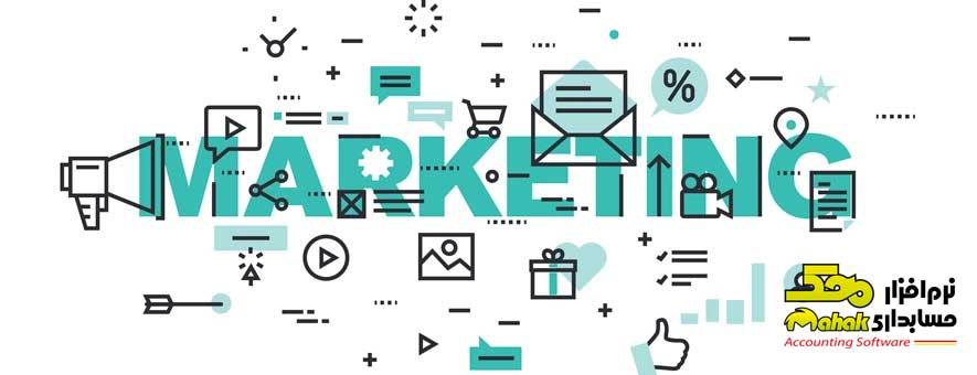 3. نکات کلیدی در بازاریابی