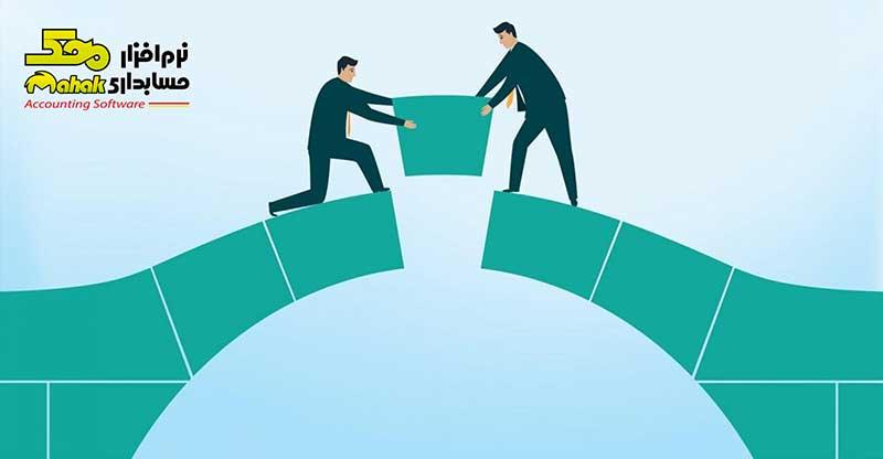 3. ترفند های مذاکره در فروش کیف و کفش