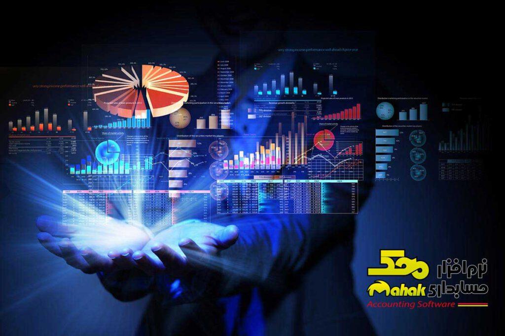 حسابداری سنتی یا حسابداری ابری؟ کدام گزینه بهتری است؟