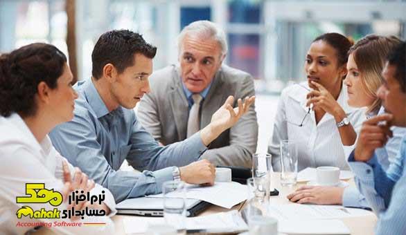 2. انواع مذاکره