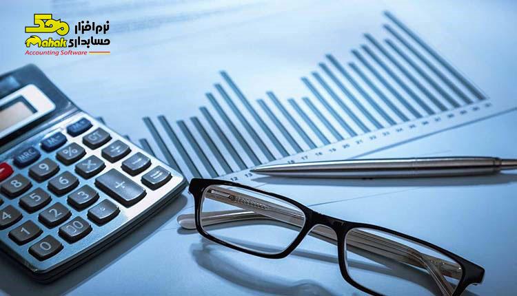 روش محاسبه مالیات بر عملکرد چگونه است؟