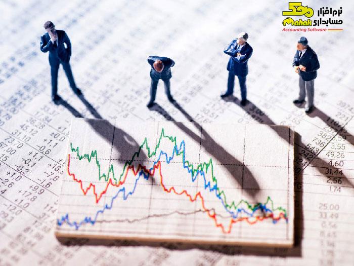 سرمایهگذاری بلند مدت