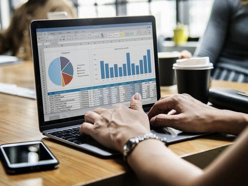 حقوق در حسابداری حقوق و دستمزد