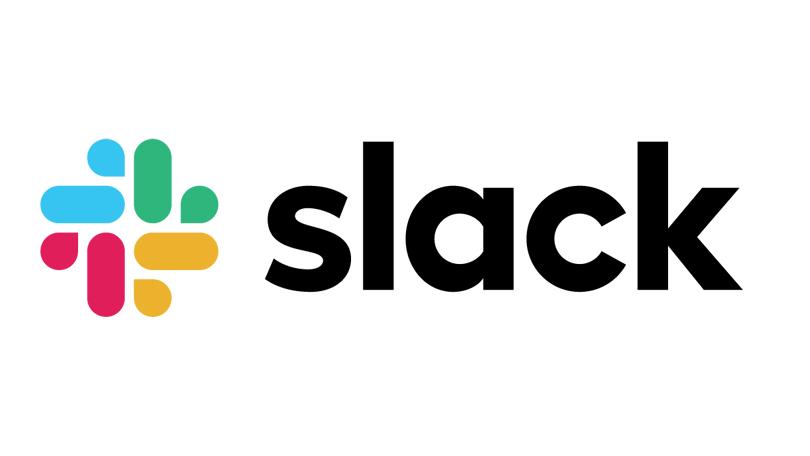 Slack-احتمالاً نام نرمافزار Slack را شنیدهاید چون شرکتهای زیادی از آن استفاده میکنند