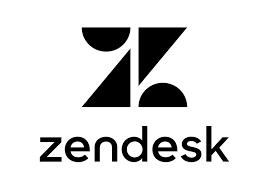 -یکی از ابزارهای کارآمد تعامل با مشتریان و بهینهسازی پیامها برای آنها ZenDesk است. ZenDesk