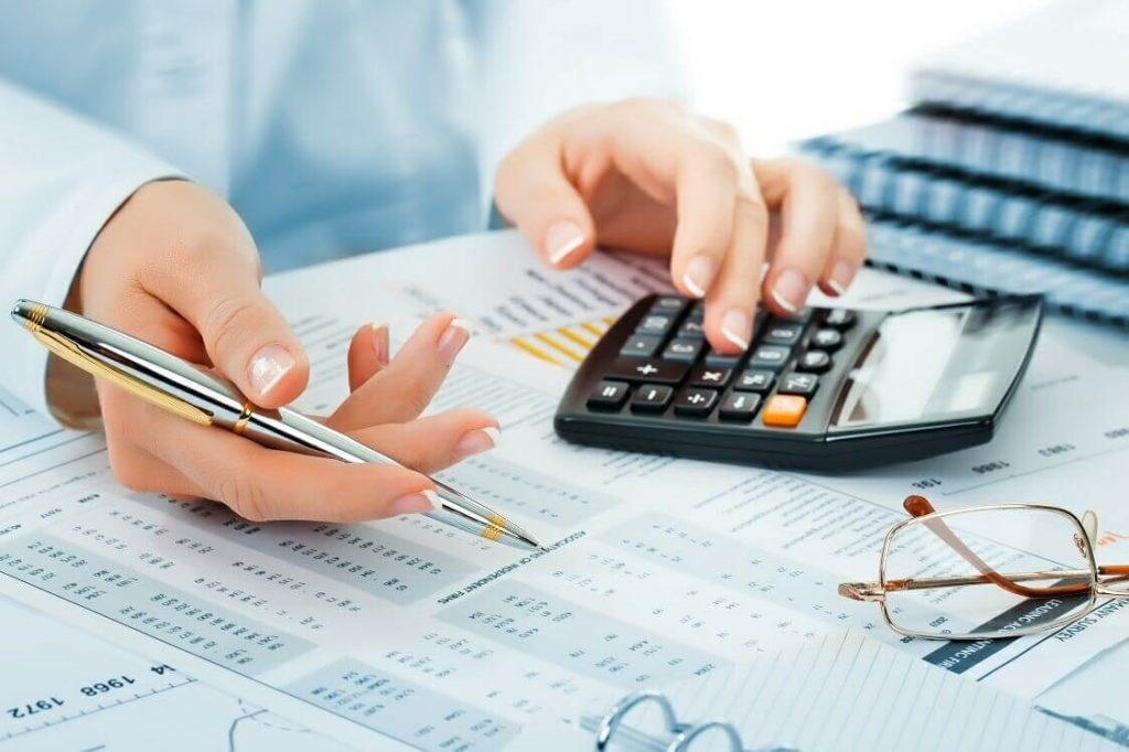 آموزش حسابداری خدمات پس از فروش