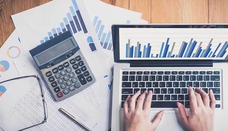 چگونه میتوان جریان مالی در یک فست فود را پیگیری کرد؟
