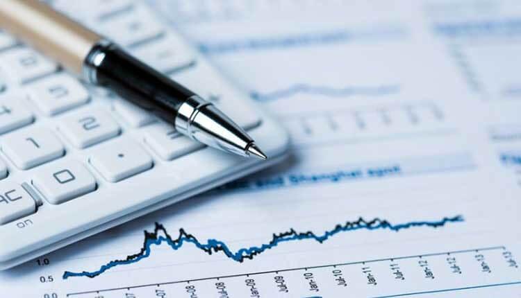 انتخاب روش حسابداری فست فود