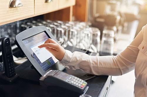 نرمافزار حسابداری رستوران چه تفاوتی با حسابداری عمومی دارد؟