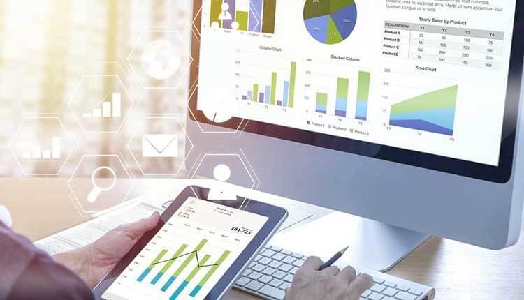 یک نرم افزار کارآمد برای حسابداری فست فود انتخاب کنید
