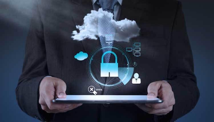 بهبود امنیت حسابداری فست فود