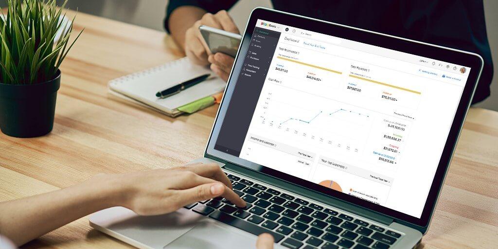 نرم افزارهای مخصوص حسابداری رستورانها