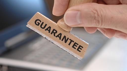 مفهوم خدمات پس از فروش به زبان ساده