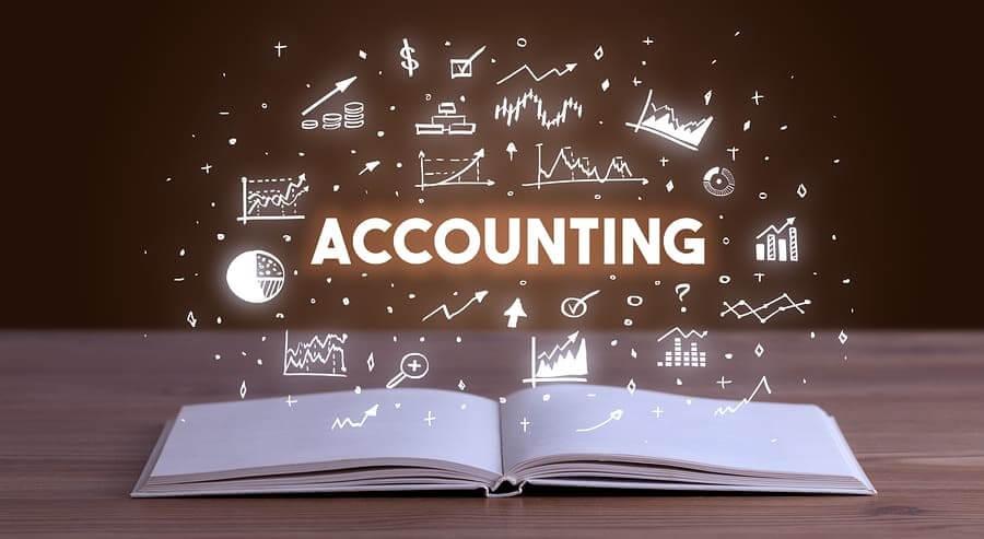 انواع روشهای حسابداری هزینه تضمین محصول