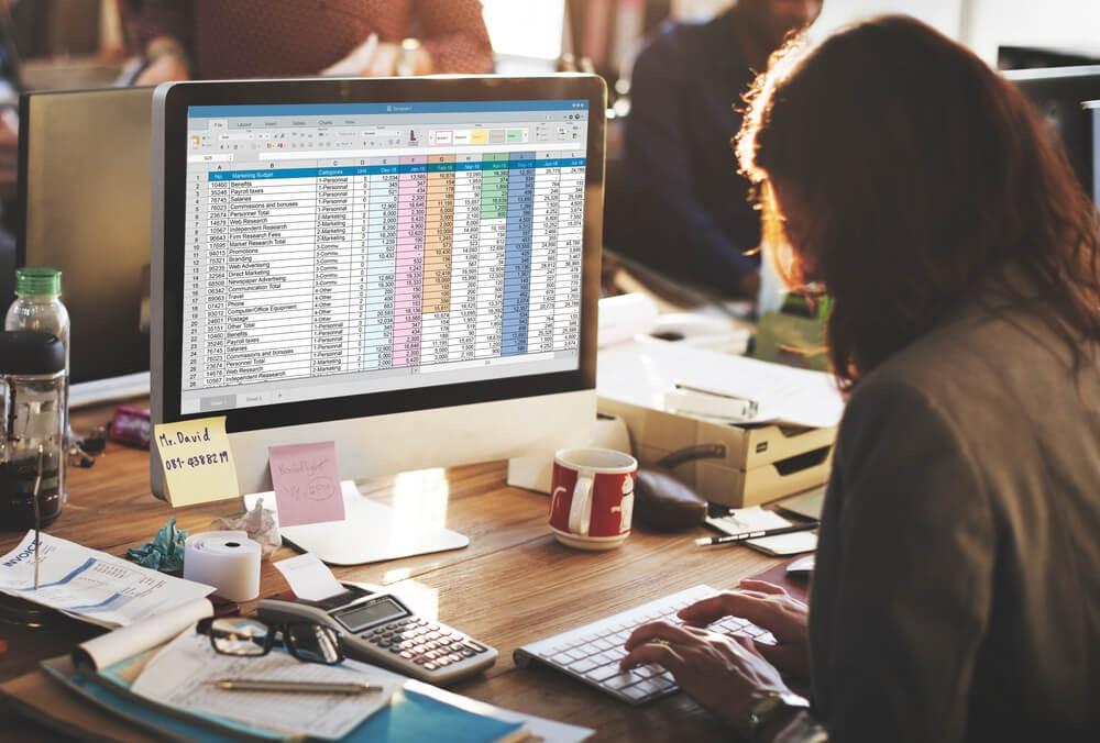انواع روشهای کدینگ حسابداری رستوران