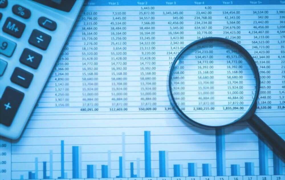 کدینگ حسابداری فست فود چیست و چه کاربردی دارد؟