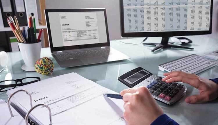 حسابداری فست فود چگونه است و چگونه باید راهاندازی شود؟
