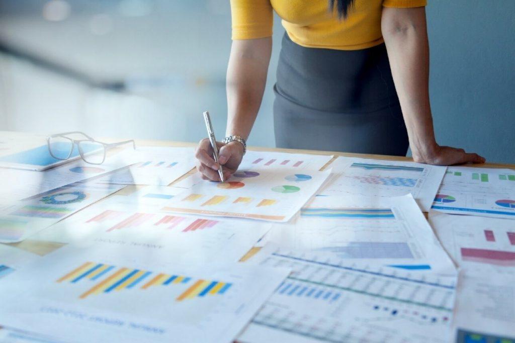 حسابداری خدمات پس از فروش چه ضرورتی دارد؟