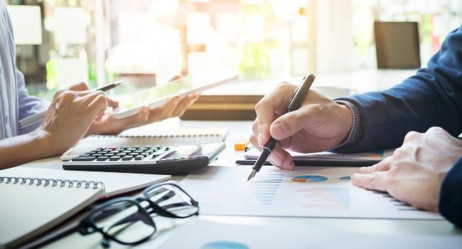 کدینگ حسابداری رستوران چه کاربردی دارد؟