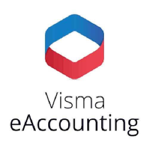 برنامه حسابدار همراه eAccounting