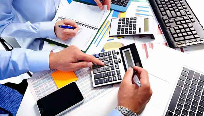 آیا کسب و کار های کوچک به حسابداری نیاز دارند؟