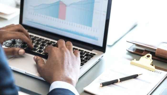 مزایای حسابداری برای شغل و کسب و کار های کوچک