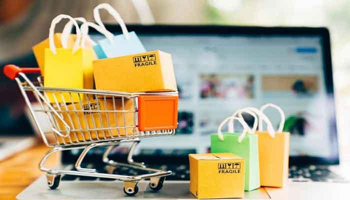 نرم افزار های حسابداری فروشگاهی چه مزایای دارند؟