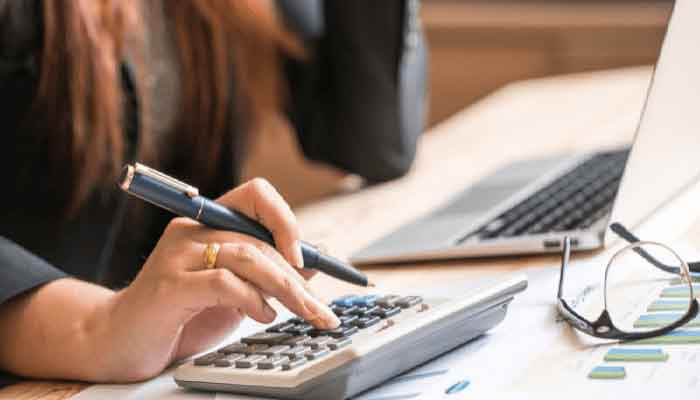 عوامل موثر بر انتخاب نرم افزار حسابداری چیست؟