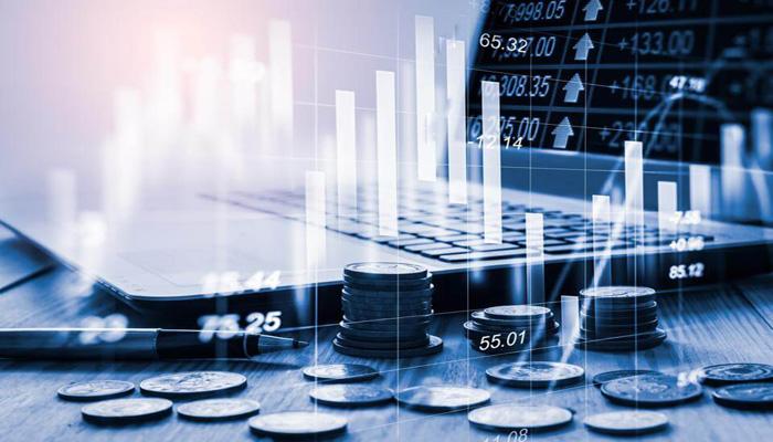 کمک حسابداری صنعتی به کسب و کار چگونه است؟