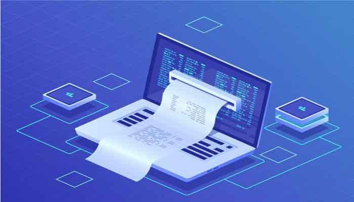 مزیت های بهترین نرم افزار حسابداری برای شرکت های تولیدی