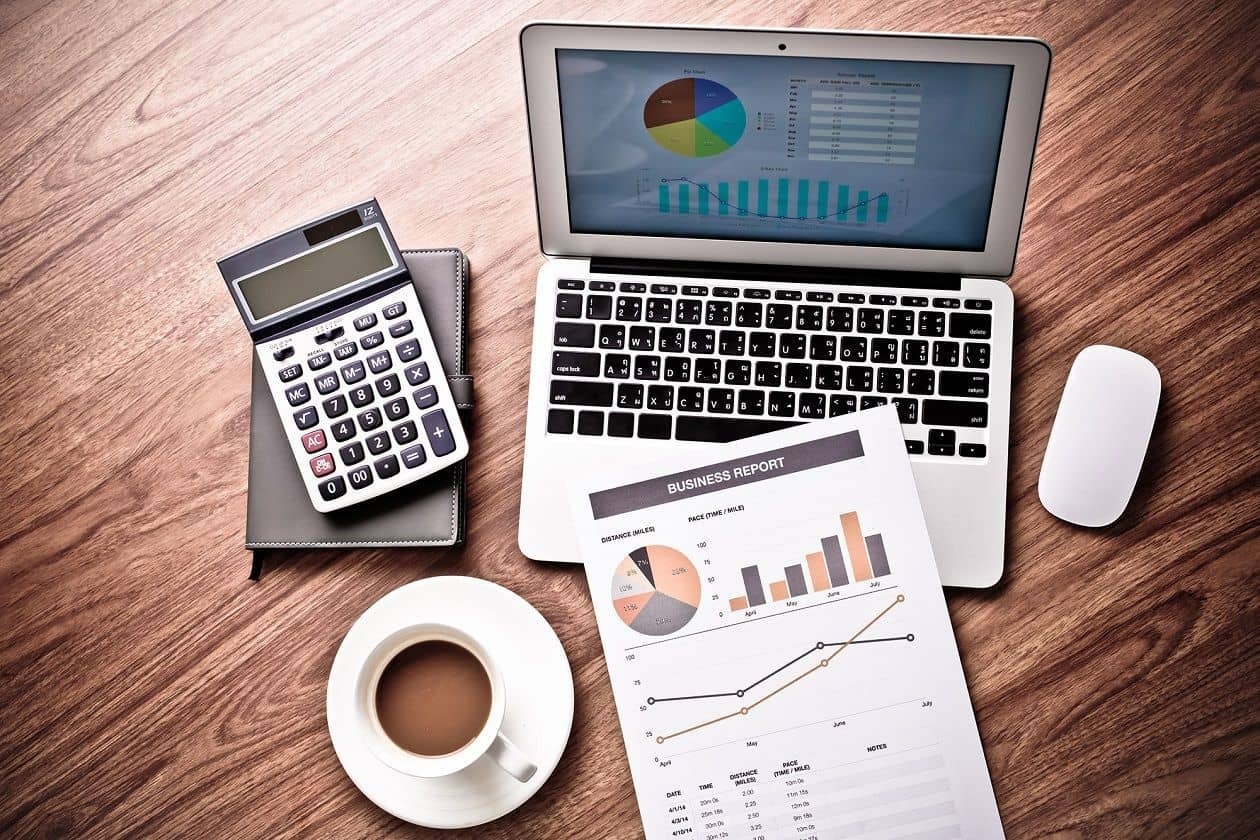 انواع مالیات در حسابداری چیست؟