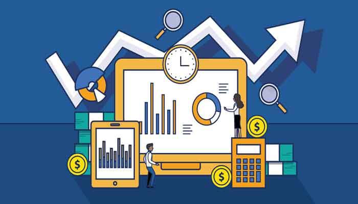 انواع مالیات در حسابداری