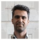 kheradmandi محک طعم جدیدی از حسابداری (نرم افزار حسابداری فروشگاهی،نرم افزار حسابداری شرکتی،نرم افزار حسابداری تولیدی)