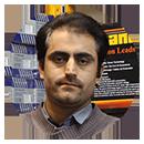 mousavi 1 محک طعم جدیدی از حسابداری (نرم افزار حسابداری فروشگاهی،نرم افزار حسابداری شرکتی،نرم افزار حسابداری تولیدی)