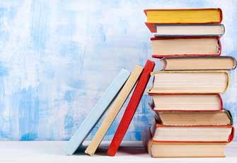 افزار حسابداری انتشارات و کتاب فروشی محک طعم جدیدی از حسابداری (نرم افزار حسابداری فروشگاهی،نرم افزار حسابداری شرکتی،نرم افزار حسابداری تولیدی)