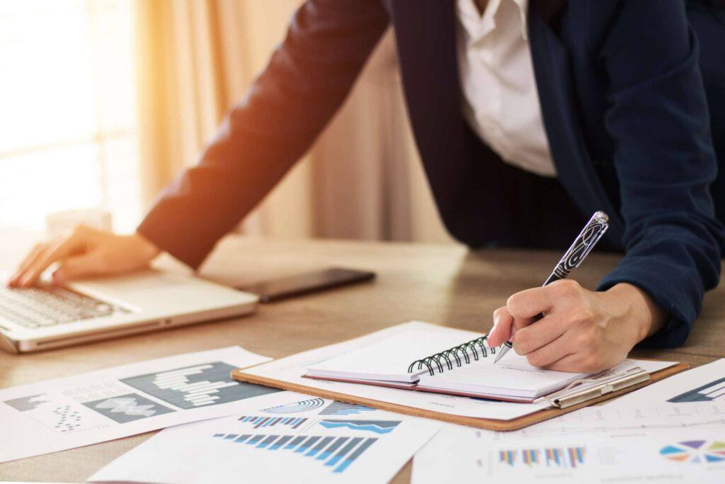 تعریف مرکز هزینه در حسابداری