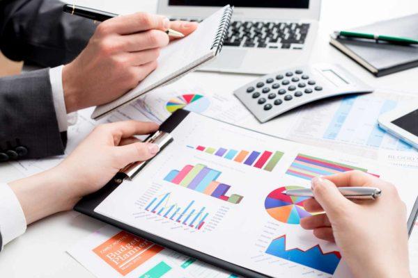 موارد موجود در دورههای آموزش حسابداری شرکتی