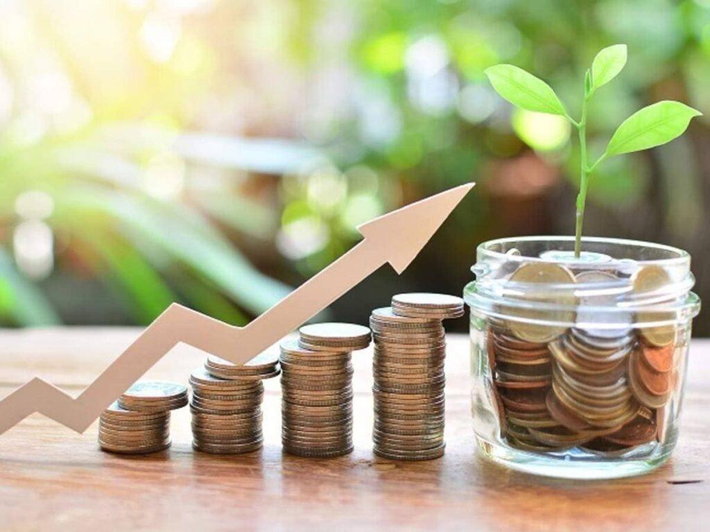 برنامه ریزی مالی شخصی