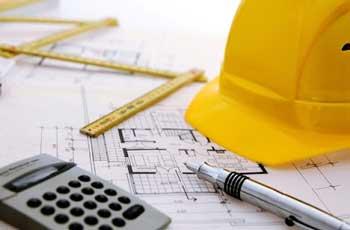 نرم افزار حسابداری پیمانکاری و پروژه ای محک طعم جدیدی از حسابداری (نرم افزار حسابداری فروشگاهی،نرم افزار حسابداری شرکتی،نرم افزار حسابداری تولیدی)